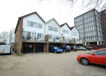 Thumbnail 3 bed property for sale in Yew Tree Road, Slough