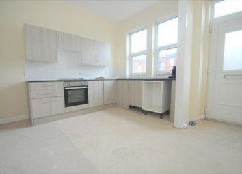 Thumbnail 3 bed terraced house to rent in Brownhill Terrace, Leeds, West Yorkshire