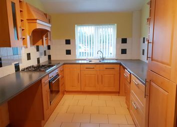 Thumbnail 5 bed bungalow to rent in Heol Y Nant, Baglan, Port Talbot
