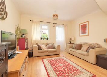 Thumbnail 2 bedroom terraced house for sale in Elmbridge Road, Cranleigh, Surrey