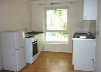 Thumbnail 2 bedroom flat to rent in Nile Path, (Off Jackson Street), Woolwich
