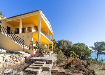 Thumbnail 4 bed villa for sale in 07500, Cala Mandia, Spain