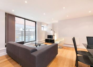 Thumbnail 3 bed mews house to rent in Fitzroy Mews, Fitzrovia, London