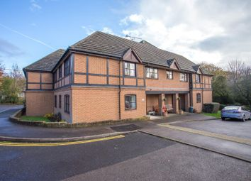 1 bed flat for sale in Sturry Hill, Sturry, Canterbury CT2