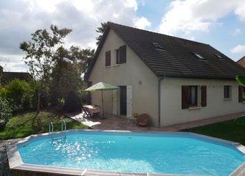 Thumbnail 5 bed property for sale in Lescar, Pyrénées-Atlantiques, France
