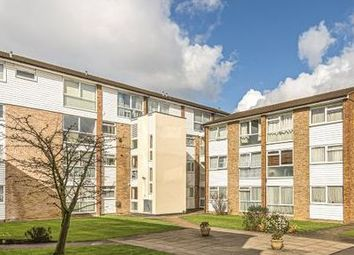 2 bed maisonette for sale in Mintern Close, Hedge Lane, London N13