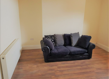 2 bed shared accommodation to rent in St Lukes Terrace, Sunderland SR4