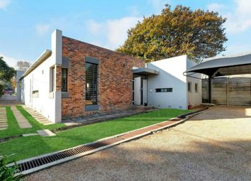Thumbnail Detached house for sale in 7th Avenue, Northern Suburbs, Gauteng