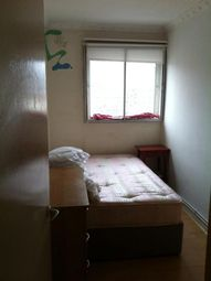 Thumbnail 3 bed flat for sale in Commercial Street, London