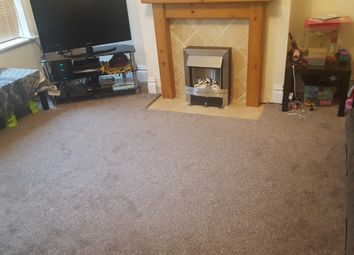 Thumbnail 3 bed terraced house to rent in East Bath Street, Batley
