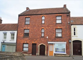 Thumbnail 4 bed property for sale in Benedict Street, Glastonbury