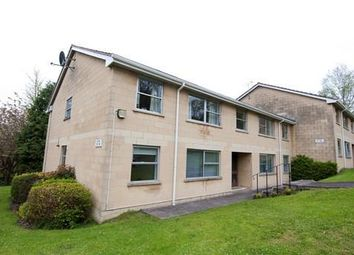 Thumbnail 2 bed property to rent in Weston Park West, Bath