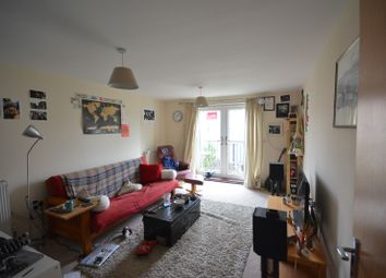 Thumbnail 2 bed terraced house to rent in Hut Farm Place, Chandler's Ford, Eastleigh