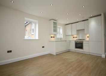 3 bed semi-detached house to rent in Chatsworth Gardens, London W3