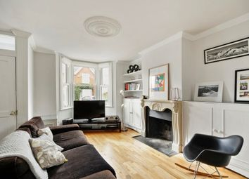 Thumbnail 2 bedroom property to rent in Park Road, East Molesey