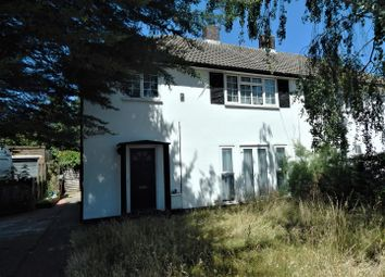 Thumbnail 2 bed maisonette to rent in Mera Drive, Bexleyheath