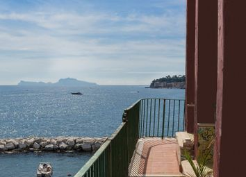 Thumbnail 3 bed apartment for sale in Via Posillipo, 80123 Napoli Na, Italy