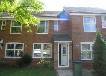 Thumbnail 2 bed semi-detached house to rent in Princethorpe Drive, Banbury