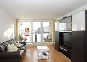 Thumbnail 2 bed flat to rent in Iceland Wharf, 1 Yeoman Street, Surrey Quays, London