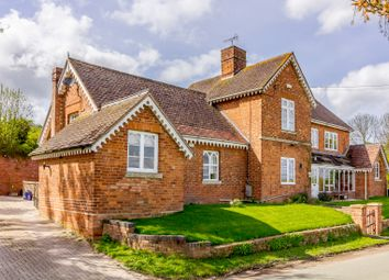 Thumbnail 5 bed detached house for sale in School Lane, Tewkesbury