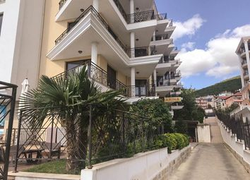 Thumbnail 1 bed apartment for sale in Vila Calabria, Sveti Vlas, Bulgaria