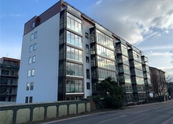 Thumbnail 2 bed flat for sale in Farnborough Road, Farnborough, Hampshire