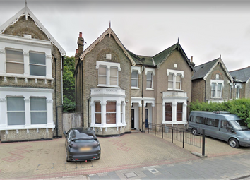 Thumbnail 8 bed terraced house to rent in Greyhound Lane, Streatham Common