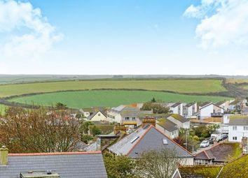 Thumbnail 2 bed flat to rent in Penmerin Court, Newquay