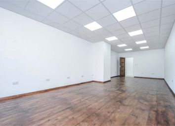 Thumbnail Property to rent in Lyon Way, Greenford