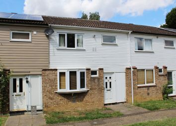 Thumbnail 3 bedroom property for sale in Risby, North Bretton, Peterborough