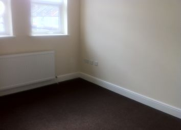 Thumbnail Room to rent in Boston Road, West Croydon
