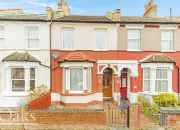 2 bed terraced house for sale in Coniston Road, Addiscombe, Croydon CR0