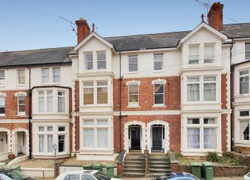 Thumbnail 2 bed flat to rent in Guildford Road, Tunbridge Wells