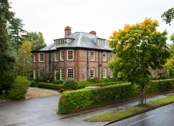 Thumbnail 4 bed flat for sale in The Montague, Tadcaster Road, York