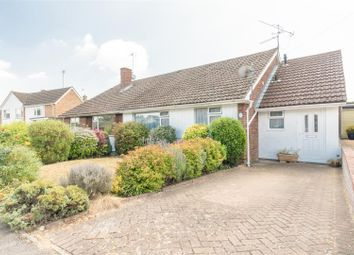 Thumbnail 3 bed bungalow for sale in Hayse Hill, Windsor