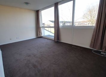 Thumbnail 4 bed town house to rent in Hatfield Crescent, Hemel Hempstead