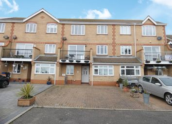 4 bed town house for sale in Hastings Avenue, Clacton-On-Sea, Essex CO15
