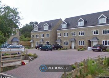 Thumbnail 3 bed semi-detached house to rent in Alpha Mews, Whaley Bridge