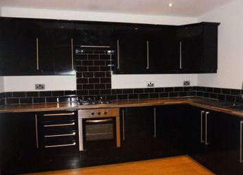 Thumbnail 1 bedroom flat to rent in Walton Park, Walton, Liverpool