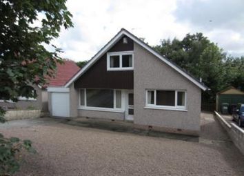 Thumbnail 4 bed detached house to rent in Deeside Gardens, Aberdeen
