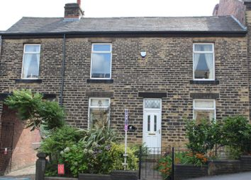 5 bed semi-detached house for sale in Clarence Road, Hillsborough, Sheffield S6