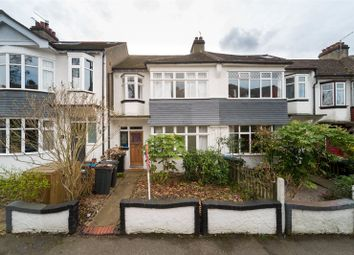 3 bed property to rent in Orleans Road, London SE19