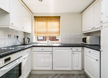 Thumbnail 2 bed flat to rent in Skeldergate, York