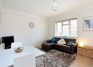 Thumbnail 2 bed flat to rent in 67 Knights Place, St. Leonards Road, Windsor