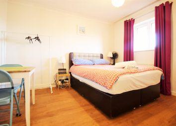 1 bed property to rent in York Way, Copenhagen Street, London N1