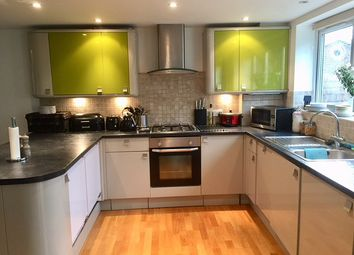 Thumbnail 3 bed property to rent in St. Georges Lane, Hurstpierpoint, Hassocks