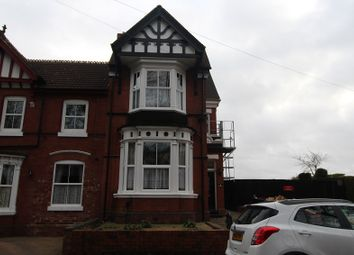 Thumbnail Room to rent in Brook Street, Dudley