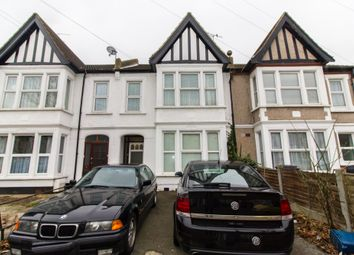 Thumbnail 2 bedroom flat for sale in Anerley Road, Westcliff-On-Sea