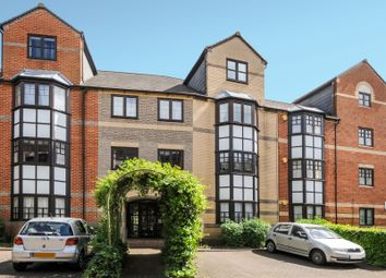 Thumbnail 2 bed flat to rent in Maltings Place, Holybrook, Reading