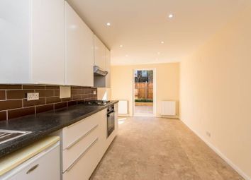 Thumbnail 4 bed property for sale in Windsor Road, Willesden Green